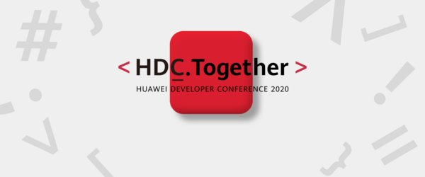Huawei Showcases Key Milestones Achieved with its Local Partners During Huawei Developer Conference 2020