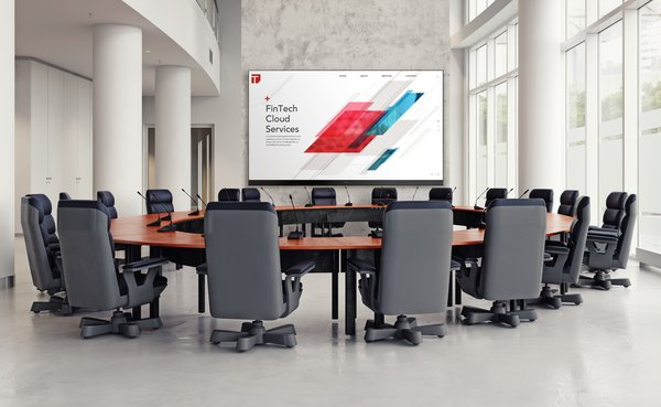 ViewSonic Launches New, All-in-One Direct View LED Displays with Sizes of Up to 216""