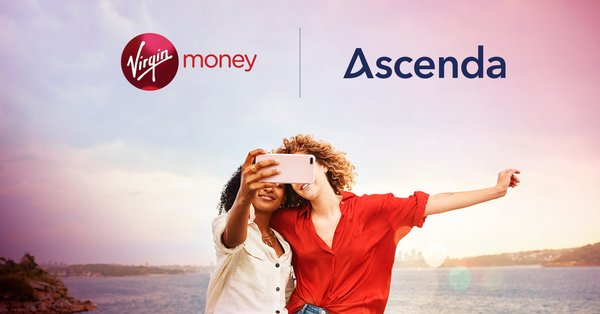 Virgin Money Australia partners with Ascenda to deliver new loyalty programme later this year