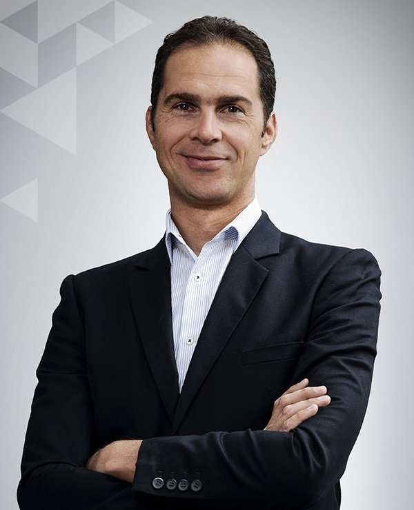YPO任命Mufraggi为新任首席执行官